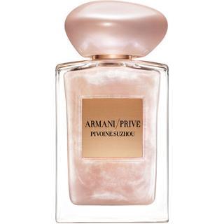 Giorgio Armani Armani Prive Pivoine Suzhou EdT 50ml