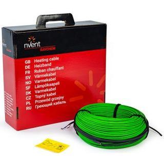 Raychem 3860678A T2 green