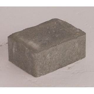 IBF Nybrosten 4732103 145x60x108mm