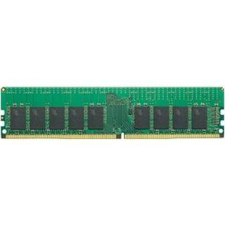 Micron DDR4 2933MHz ECC Reg 32GB (MTA18ASF4G72PDZ-2G9B2)