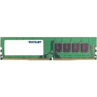 Patriot Signature Line DDR4 2666MHz 4GB (PSD44G266681)