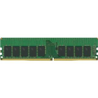 Crucial Micron DDR4 2933MHz ECC Reg 32GB (MTA18ASF4G72PDZ-2G9E1)