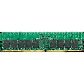 Crucial Micron DDR4 2933MHz ECC Reg 32GB (MTA18ASF4G72PZ-2G9E1)