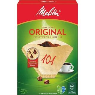 Melitta Original 101 40st
