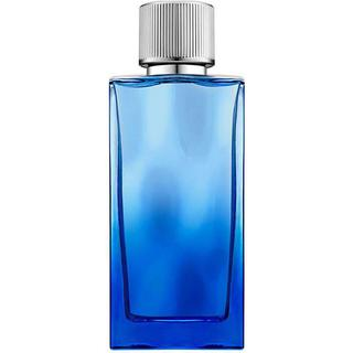 Abercrombie & Fitch First Instinct Together for Him EdT 100ml