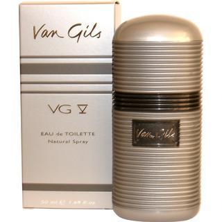 Van Gils VG V EdT 50ml