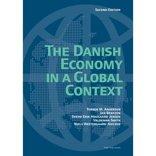 The Danish Economy in a Global