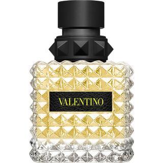 Valentino Born in Roma Yellow Dream for Her EdP 50ml