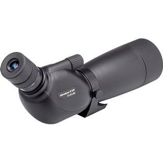 Opticron Adventurer II 15-45x60/45