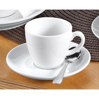Esmeyer Franken Espressokop 10 cl 6 stk