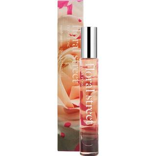 Floral Street Neon Rose EdP 10ml