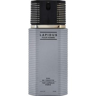 Ted Lapidus Lapidus Pour Homme EdT 200ml