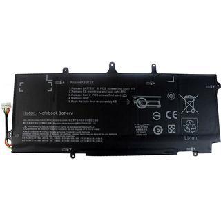 HP 722297-005