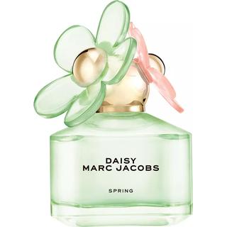 Marc Jacobs Daisy Spring EdT 50ml