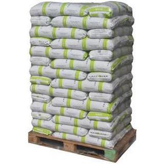 Greenwoods Wood Pellets