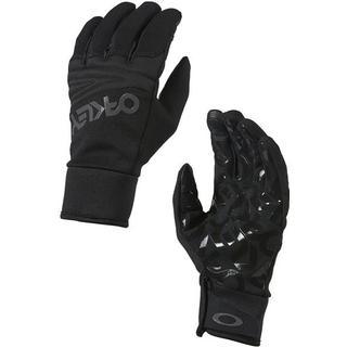 Oakley Factory Park Glove Men - Blackout