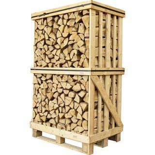 Firewood 1949224