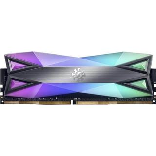 A-Data XPG SPECTRIX D60G RGB DDR4 3200MHz 2x16GB (AX4U3200716G16A-DT60)