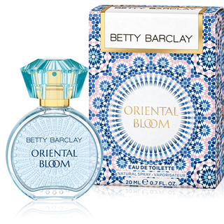 Betty Barclay Oriental Bloom EdT 20ml