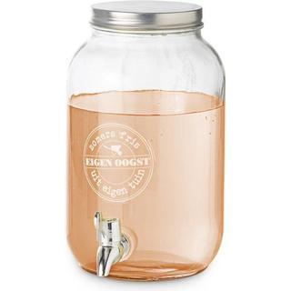 - Drikkedispenser 3 L