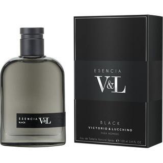 Victorio & Lucchino Esencia Black EdT 100ml