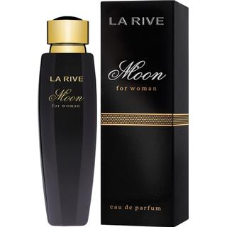 La Rive Moon EdP 75ml