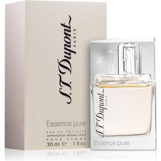 S. T. Dupont Essence Pure EdT 30ml