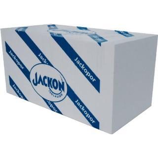 Jackson Jackopor 60 78169 1200x150x1200mm