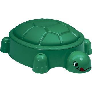 Paradiso Toys Turty Pool + Lid