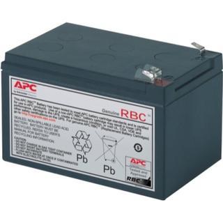 APC RBC4 Compatible