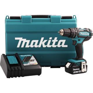Makita DHP482RF (1x3.0Ah)