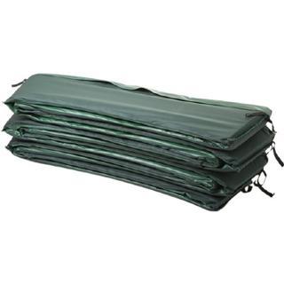 Blue Mountain Side Cushion 490cm