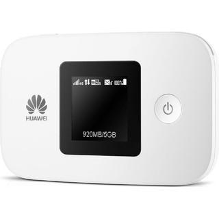 Huawei E5577-320 LTE
