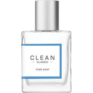 Clean Pure Soap EdP 30ml