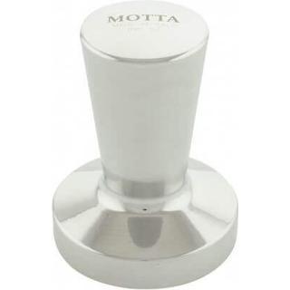 Motta Easy Coffee Tamper 5.8cm