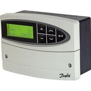 Danfoss ECL Comfort 110 2812293