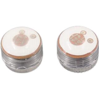 Night Alarm LED Light for DJI Mavic Mini / Mavic Air 2