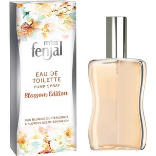 Fenjal Miss Fenjal Blossom Edition EdT 50ml