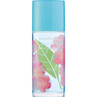 Elizabeth Arden Green Tea Sakura Blossom EdT 100ml