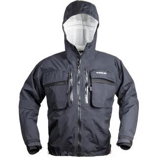 Guideline Laxa Jacket