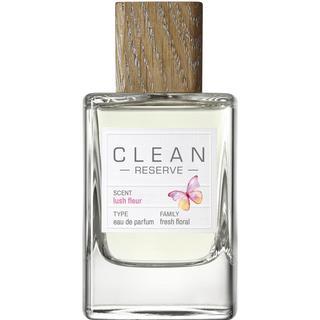 Clean Lush Fleur EdP 100ml