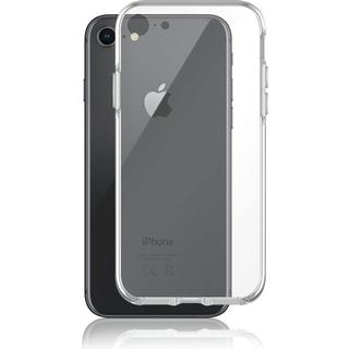Panzer Premium Glass Cover for iPhone SE (2020)/8/7
