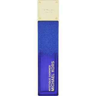 Michael Kors Mystique Shimmer EdP 100ml