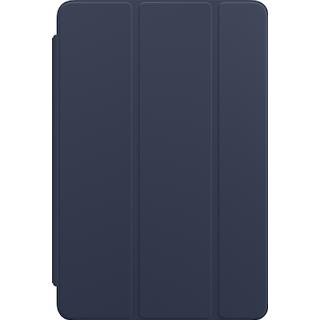 Apple Mini Smart Cover for ipad Mini 4