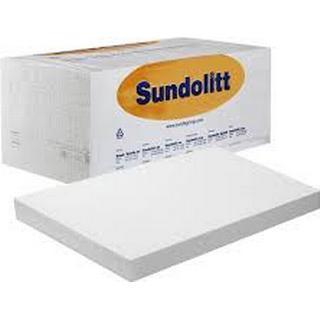 Sundolitt S60 1200x100x600mm