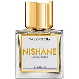 Nishane Wulong Cha EdP 50ml