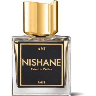 Nishane Ani Extrait EdP 100ml