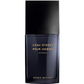 Issey Miyake L'Eau D'Issey Pour Homme or Encens EdP 100ml
