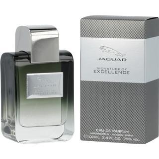 Jaguar Signature of Excellence EdP 100ml
