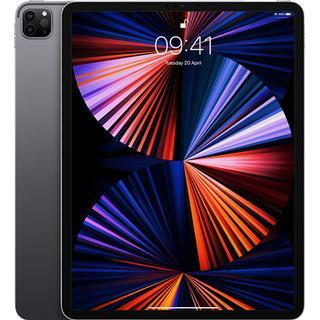 """Apple iPad Pro 12.9"""" 128GB (2021)"""